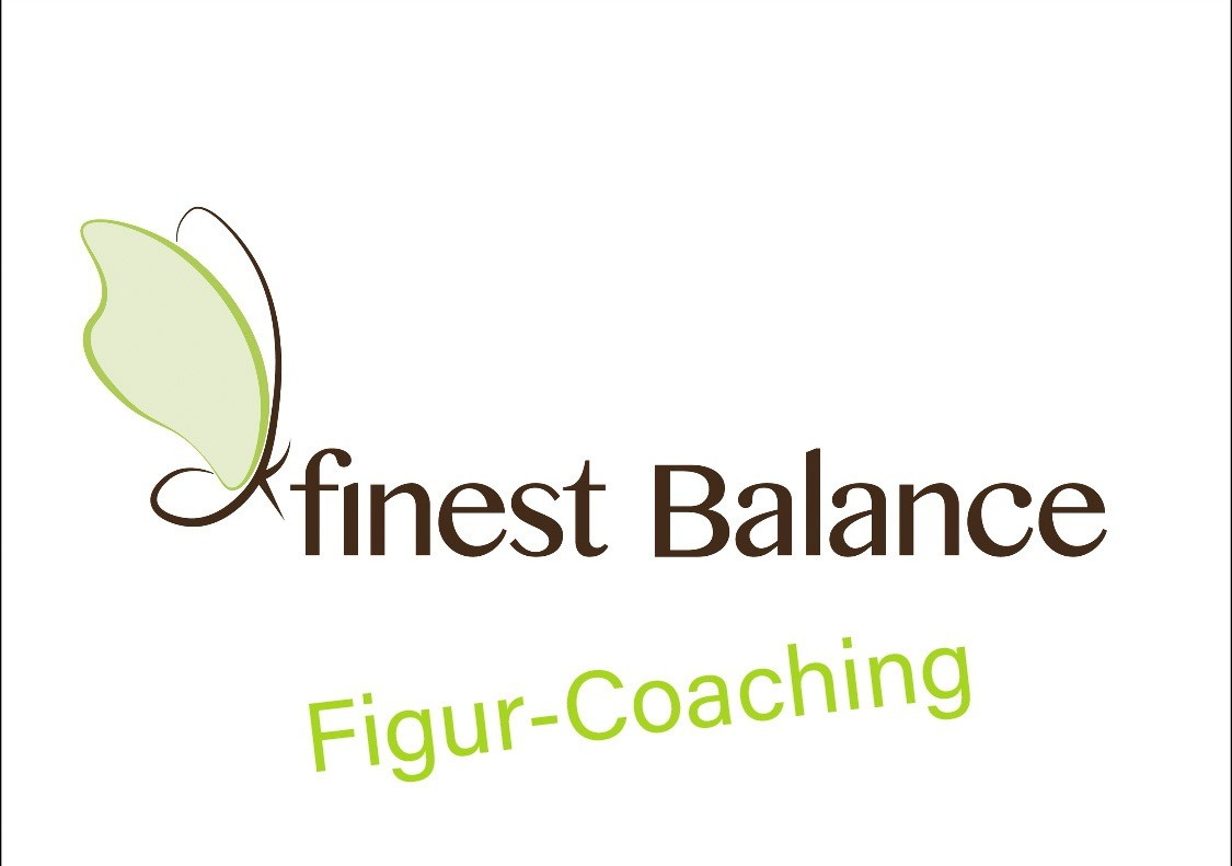 finest Figur-Coaching / Frauen